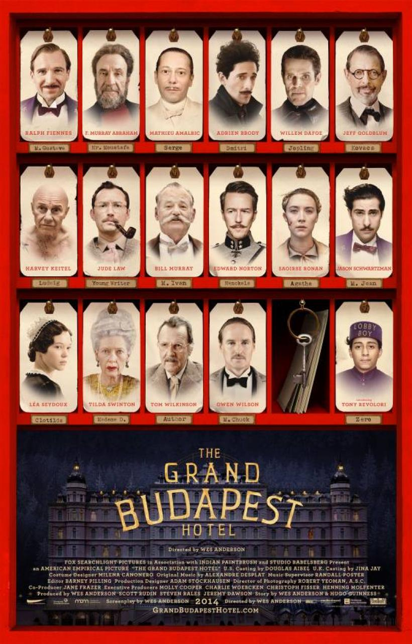 2014_02_27_JM_GrandBudapest Dallas Buyers club dans Films