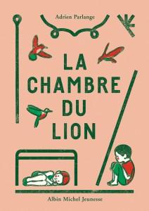 02-Chambre du lion