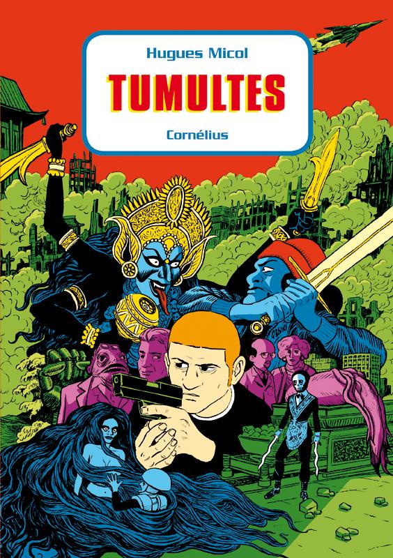 02-Tumultes