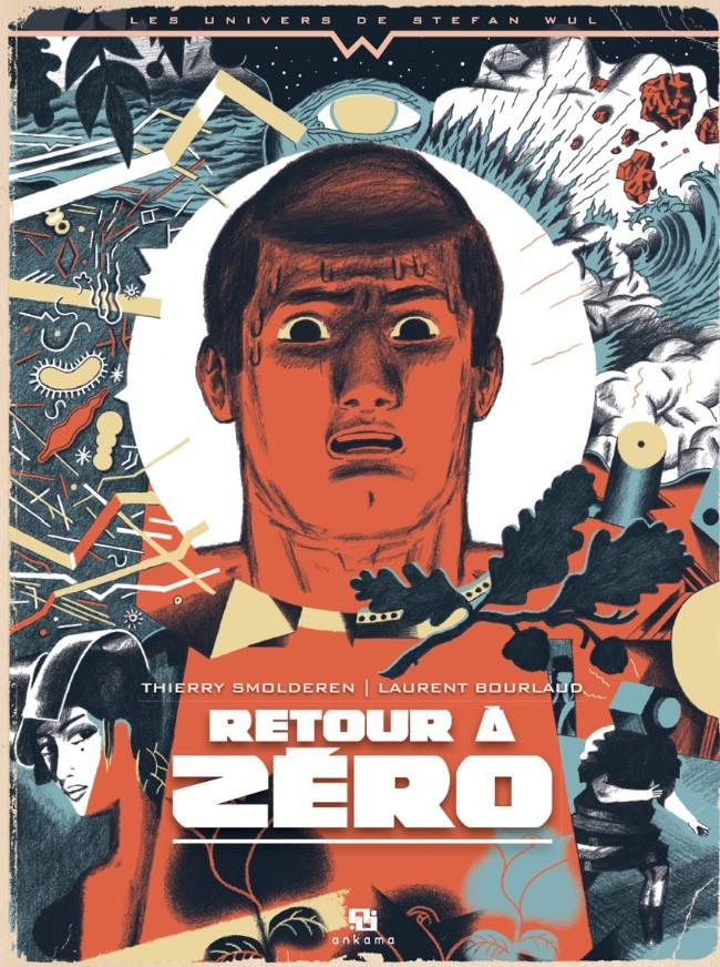 09-Retour-a-zero