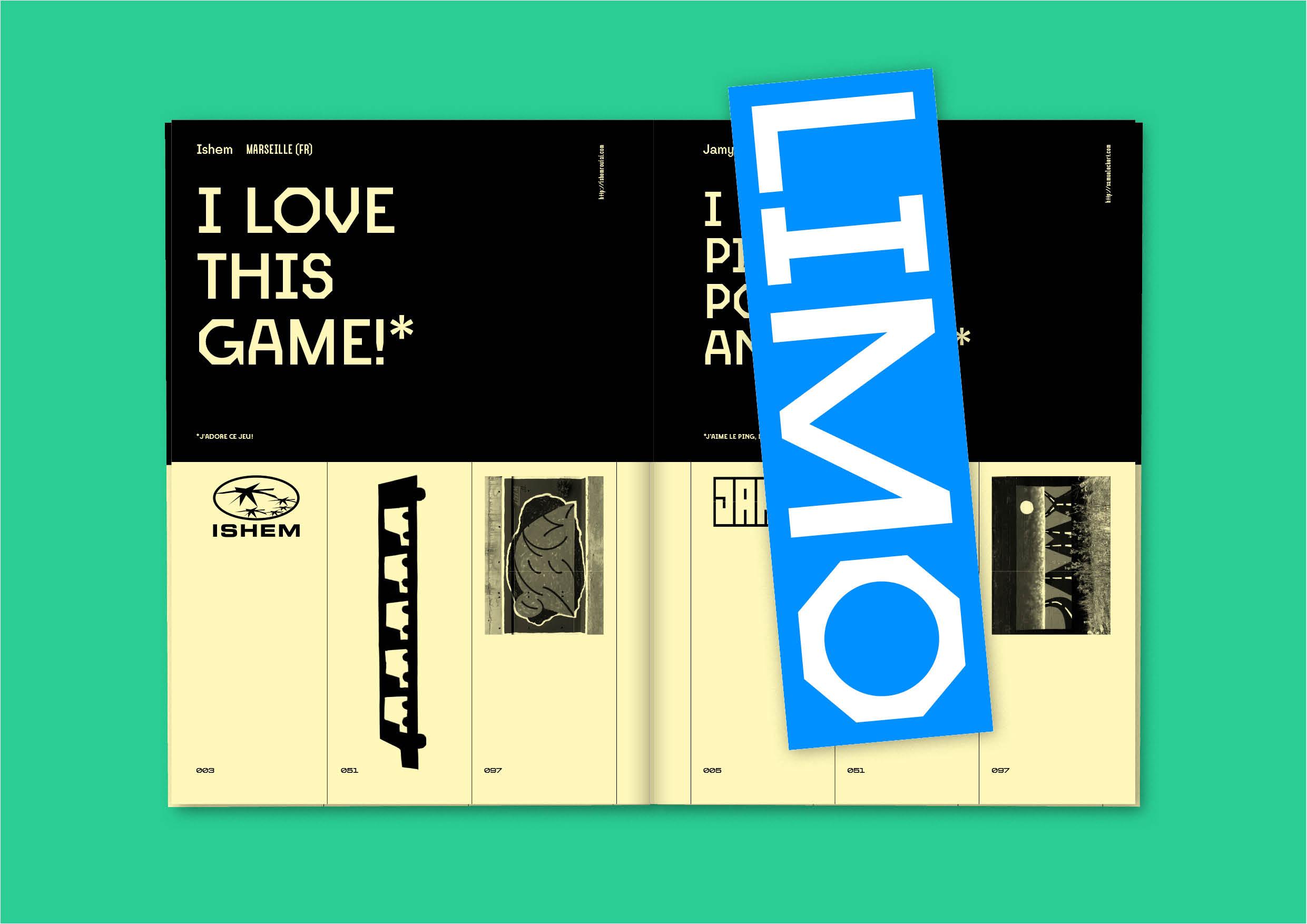 02 LIMO-MOKUP-complet74