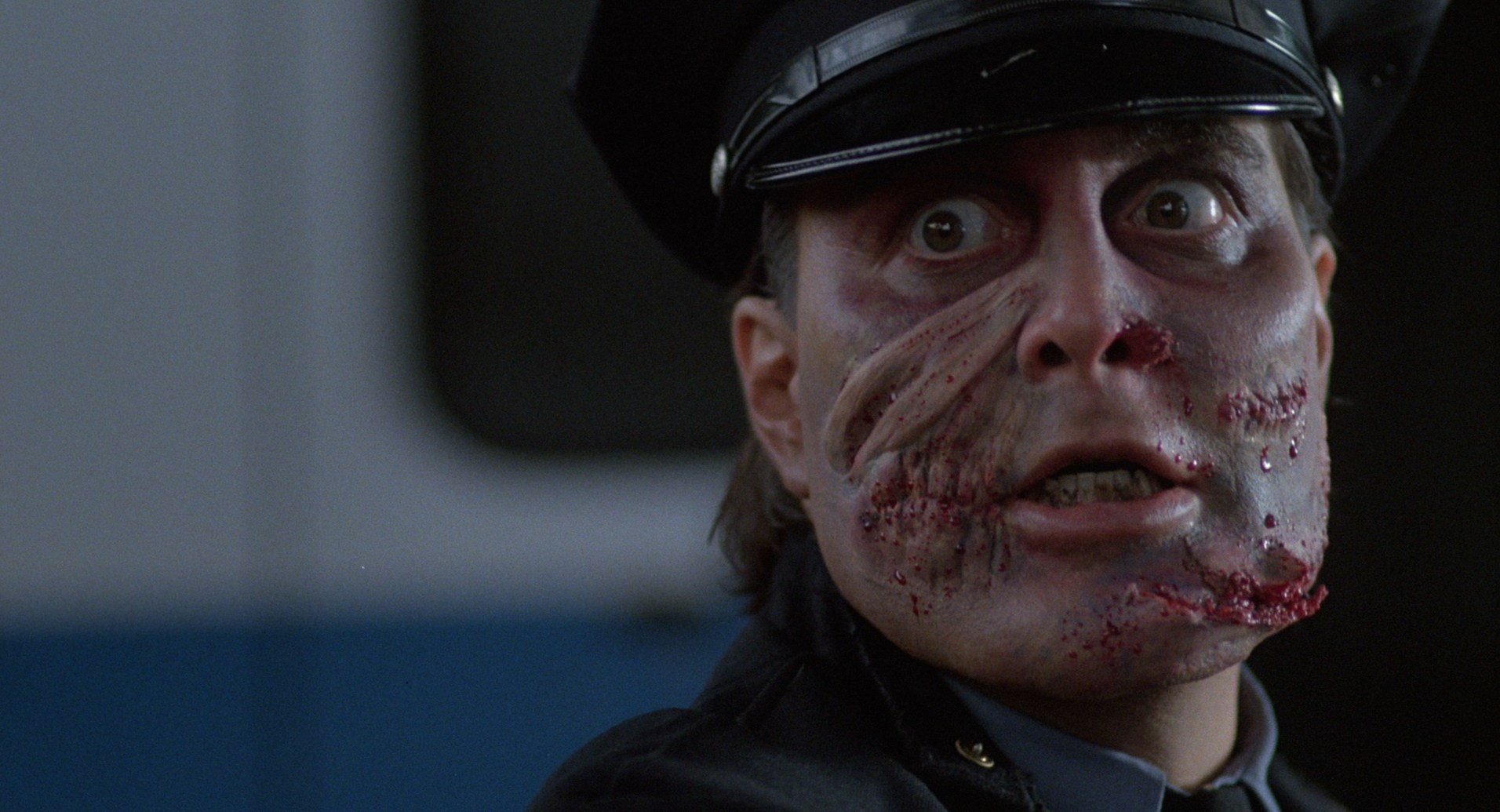 maniac-cop-remake-director